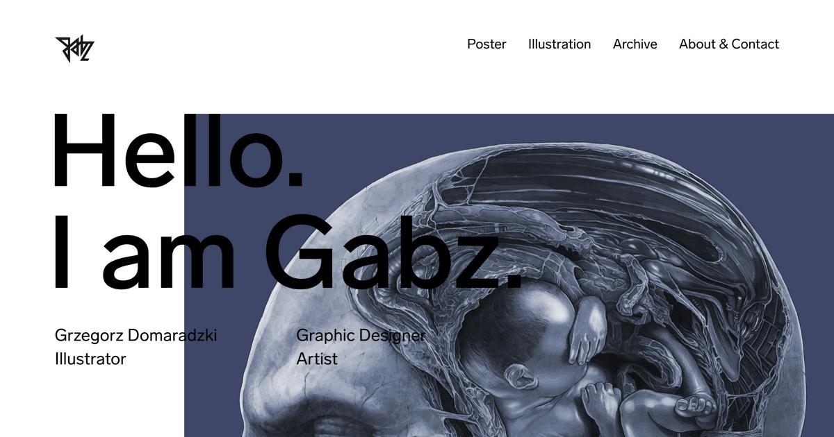 iamgabz.com
