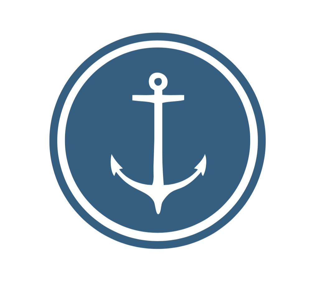 Port Info