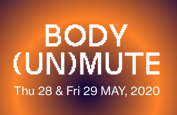 BODY (UN)MUTE