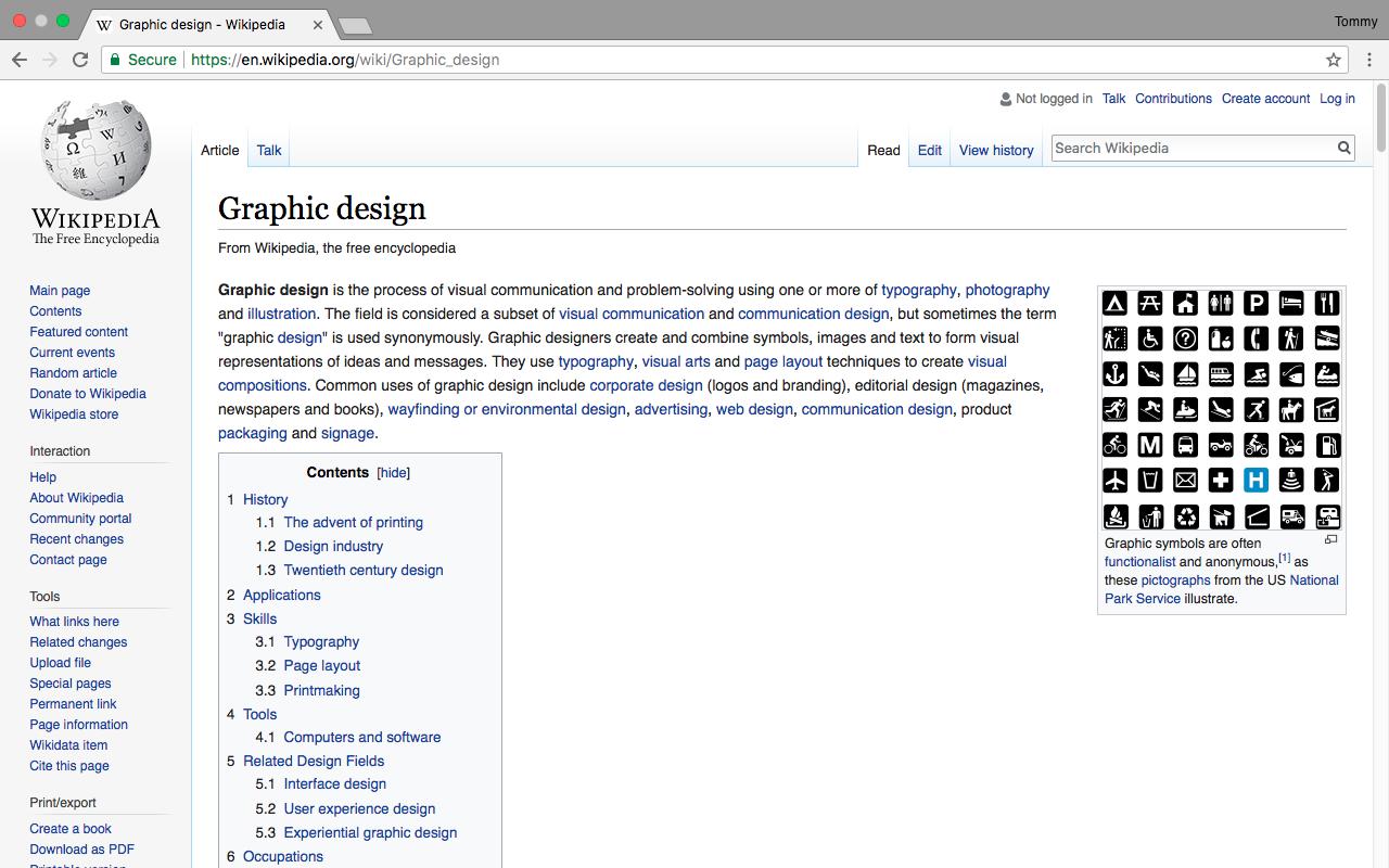 Work Electric Guitar Design Wikipedia The Free Encyclopedia