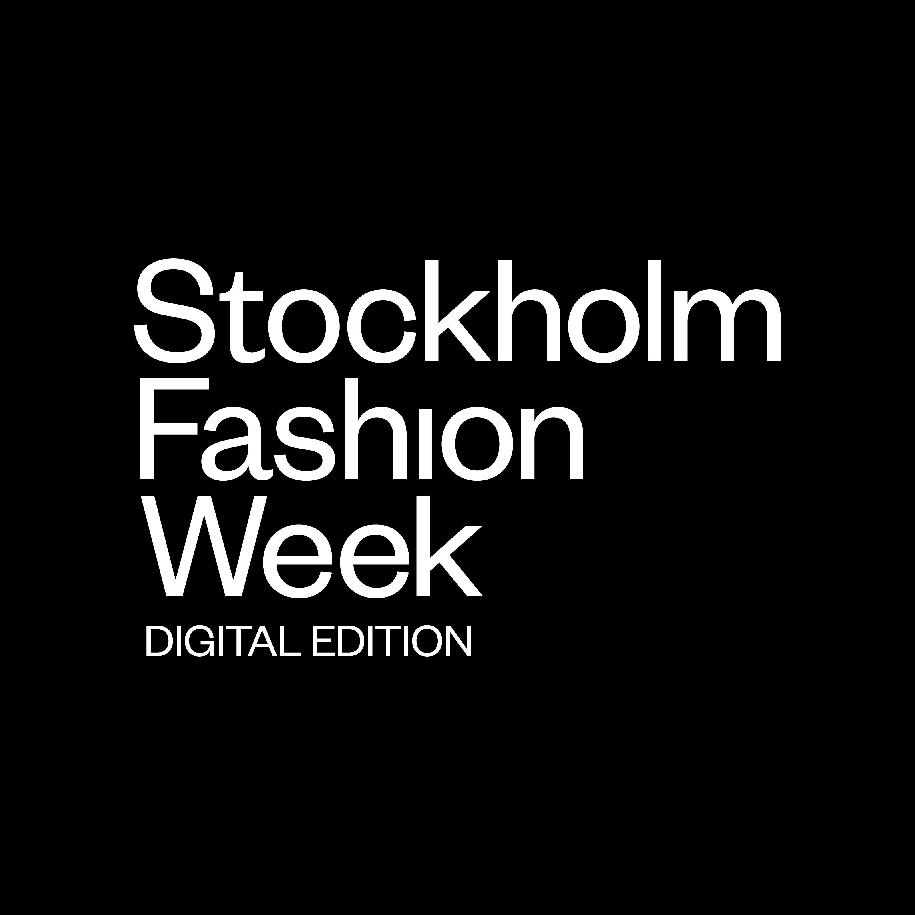 stockholmfashionweek.se