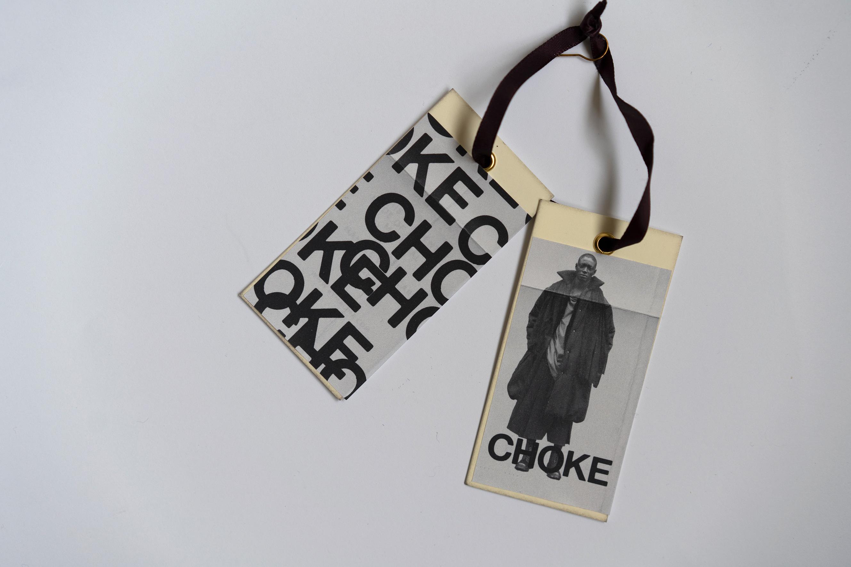 CHOKE_BAG_10