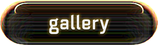 To Image Gallery