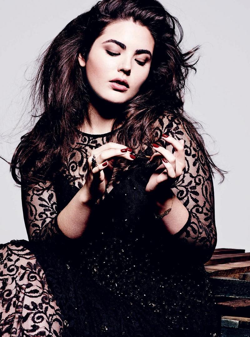 Alessandra Garcia-Lorido