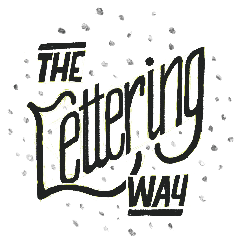 Lettering In Design Manek D Silva Illustration Design