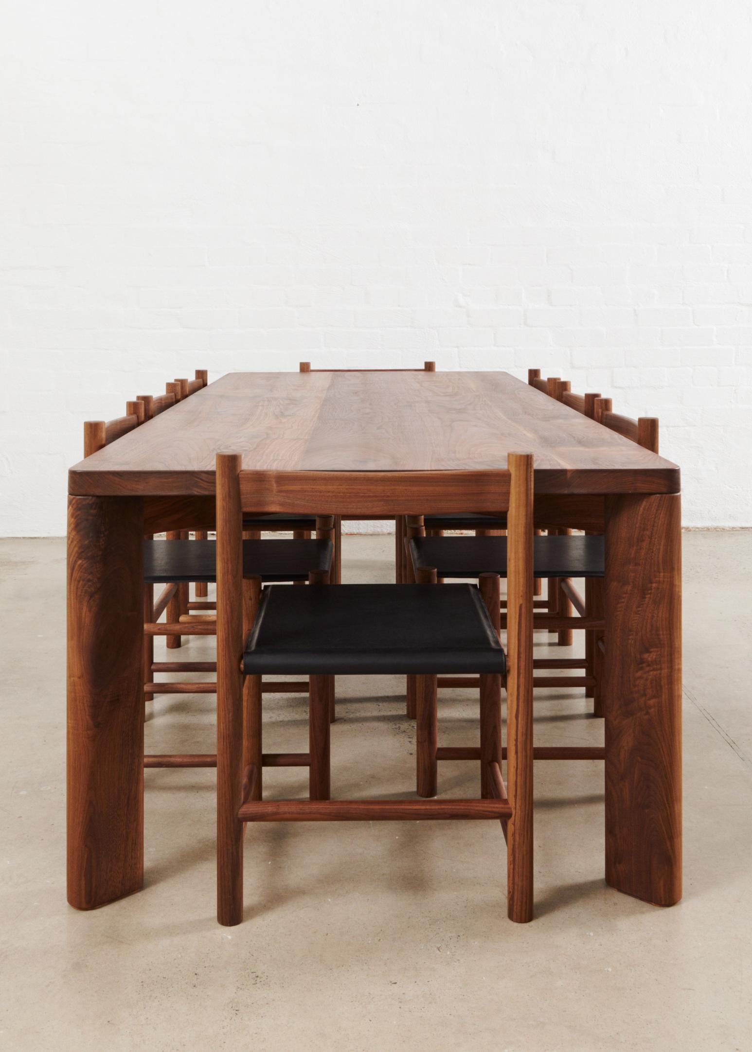 Thea Chair 4