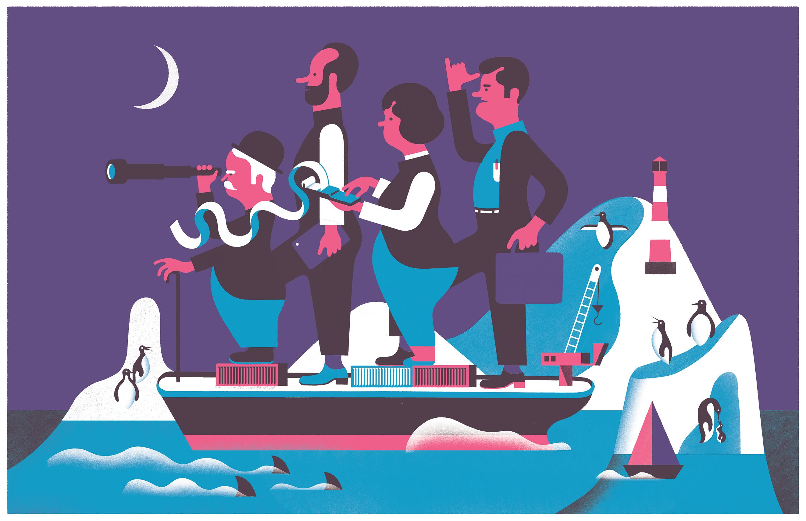Фриланс постер работа дизайнером интерьера фриланс