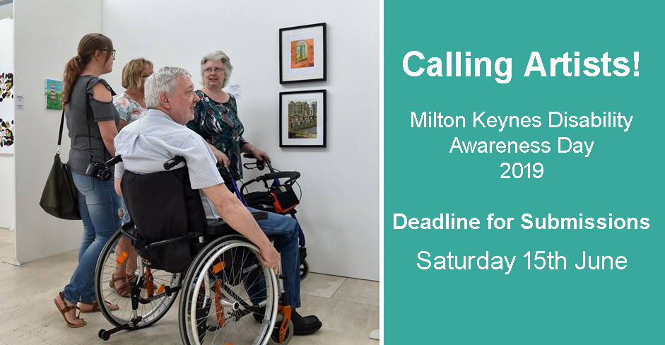 Call for Artists: MKDAD Open Art Exhibition - Arts for