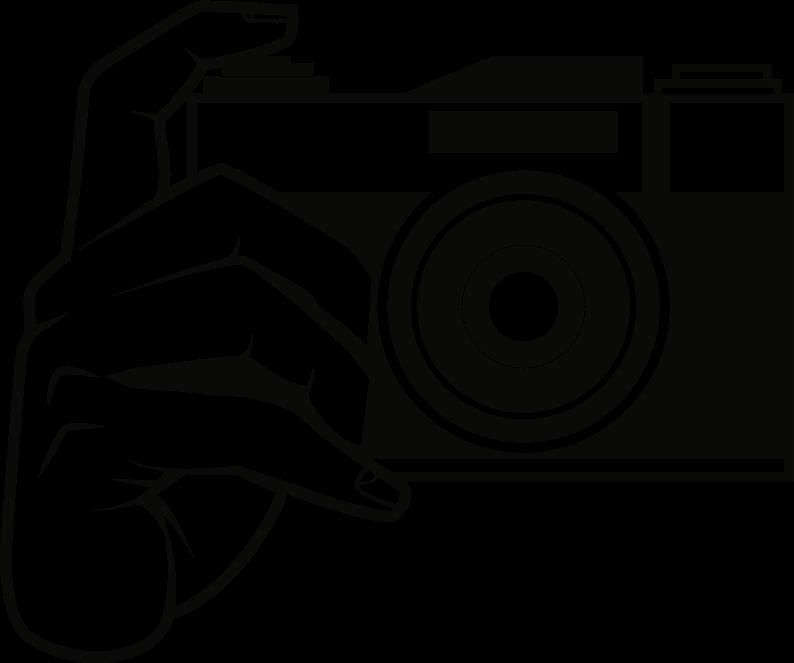 Colin Camera – Colin Camera