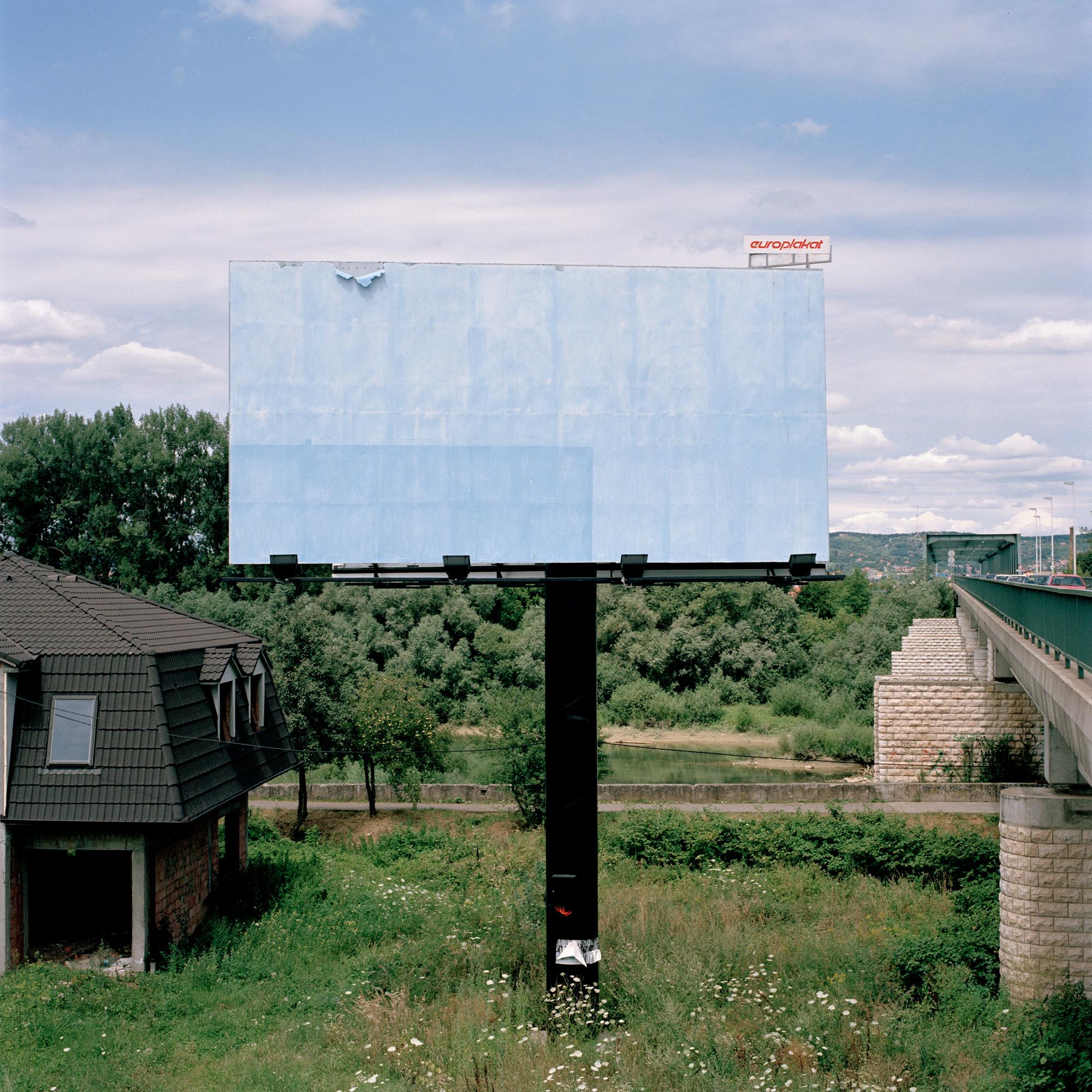 Portfolio - Jonathan Cherry Studio
