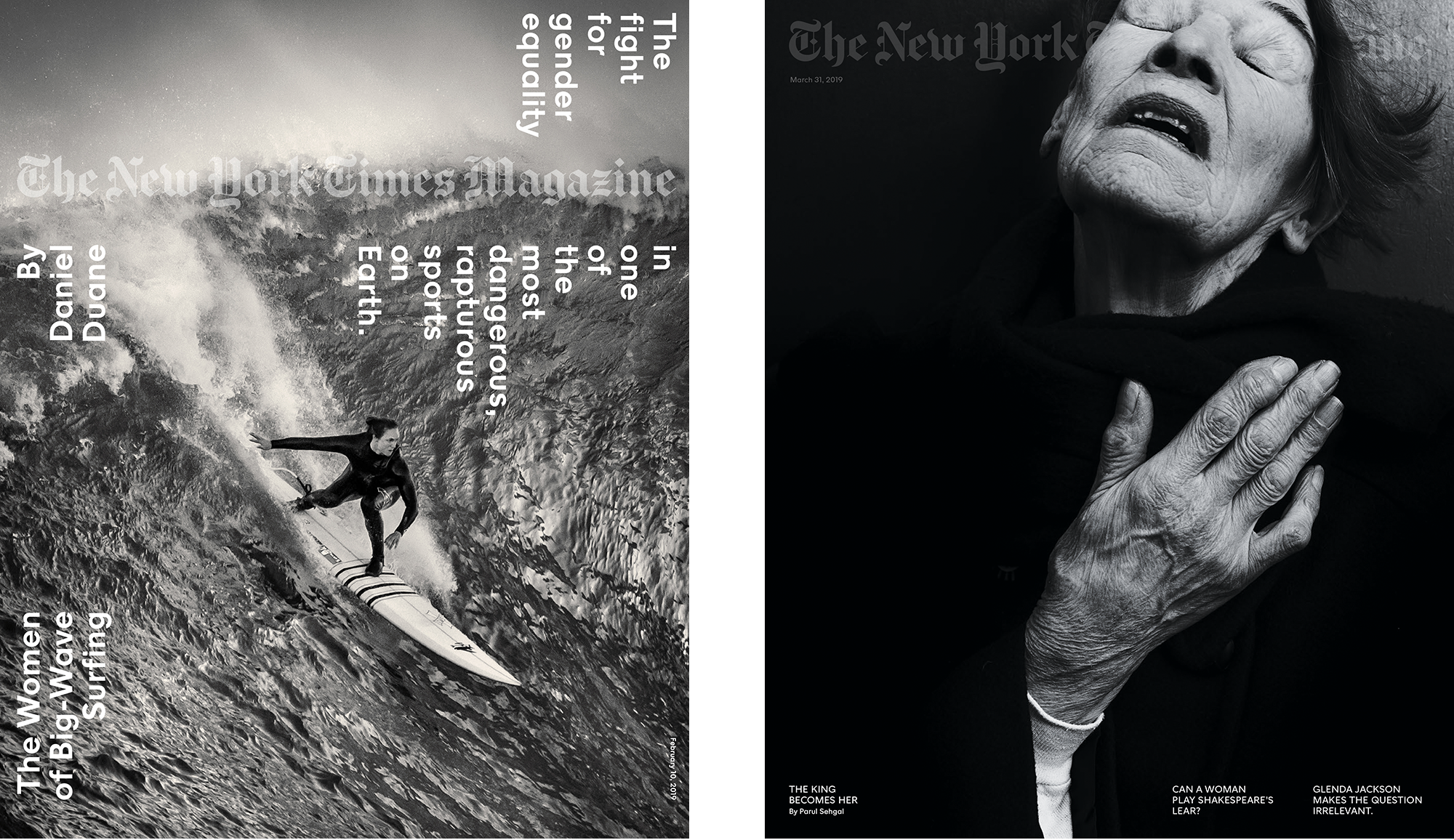 New York Times Magazine Hook up culture
