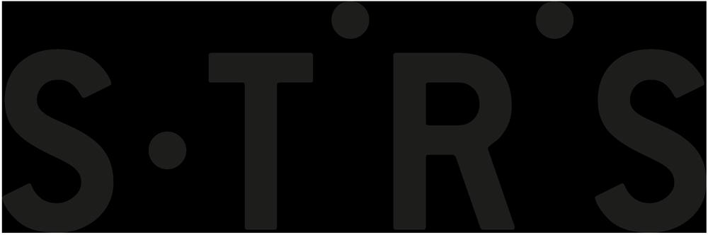 STRS Logo