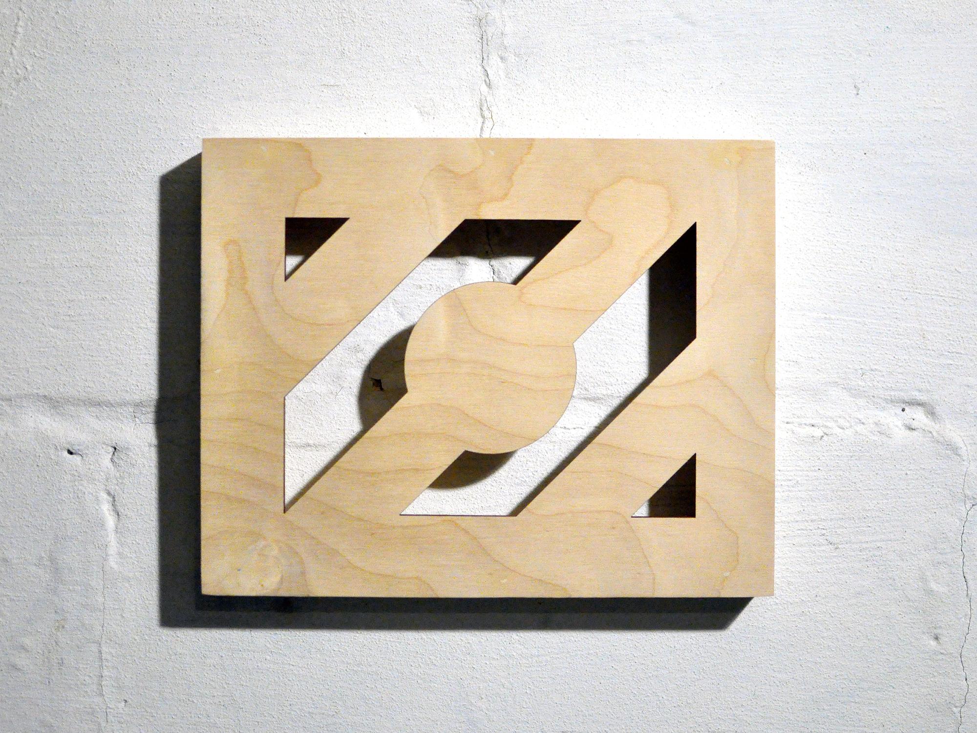 Acd Stencil Andrew Cloutier Design
