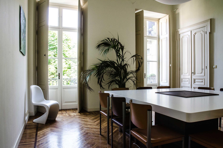 Lavoro Per Architetti Torino uno studio legale a torino - www.wauarchitetti