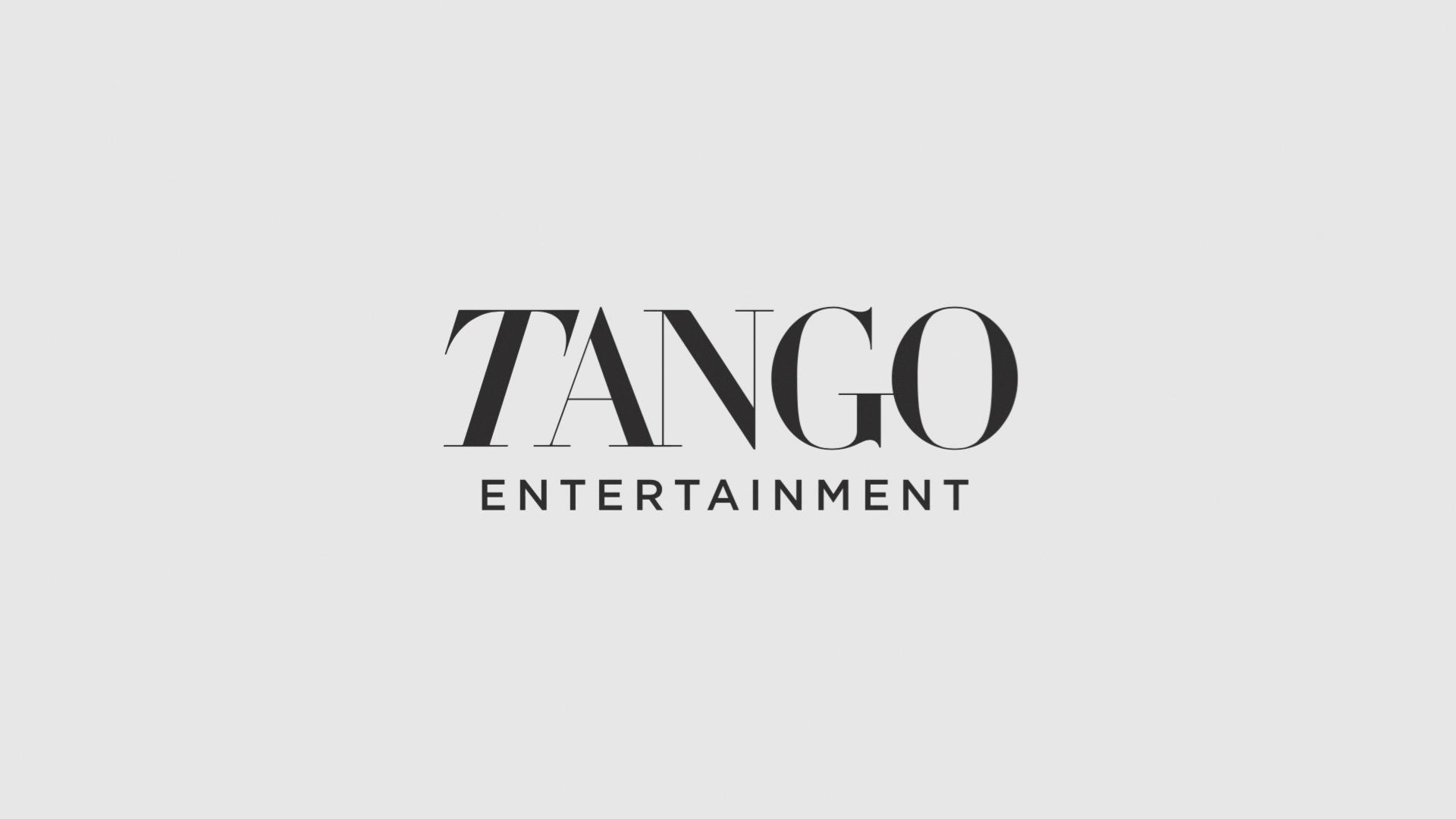 Tango Entertainment - Alphonse Swinehart
