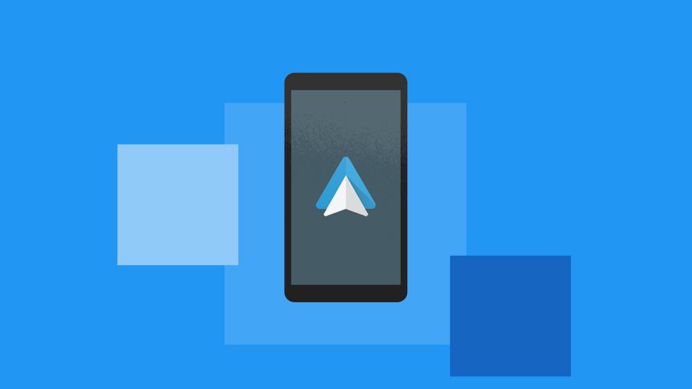 Google Android Auto- Spy Post - murteirabakery com