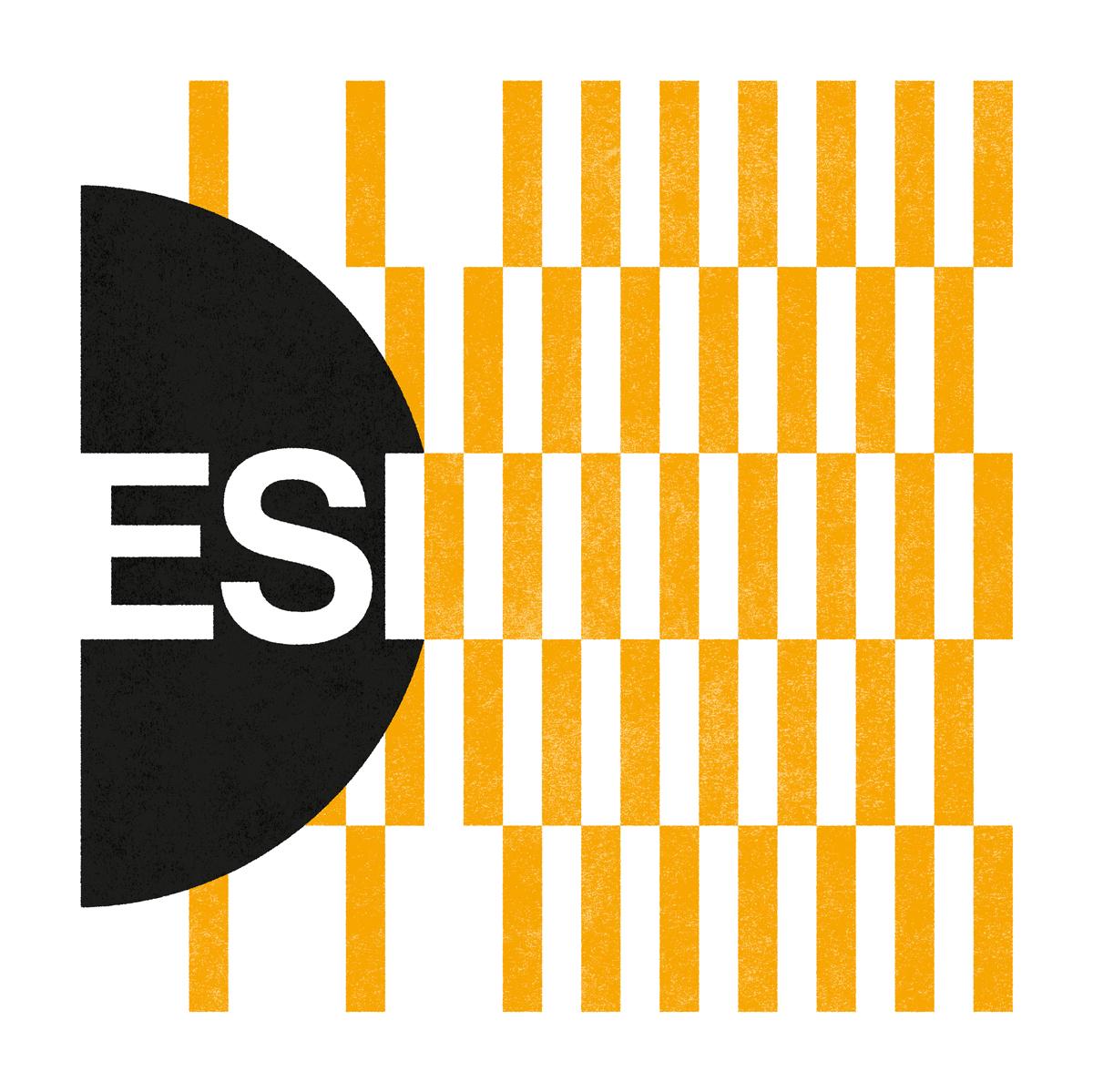 ESI Media - Brands - Aron Vellekoop León