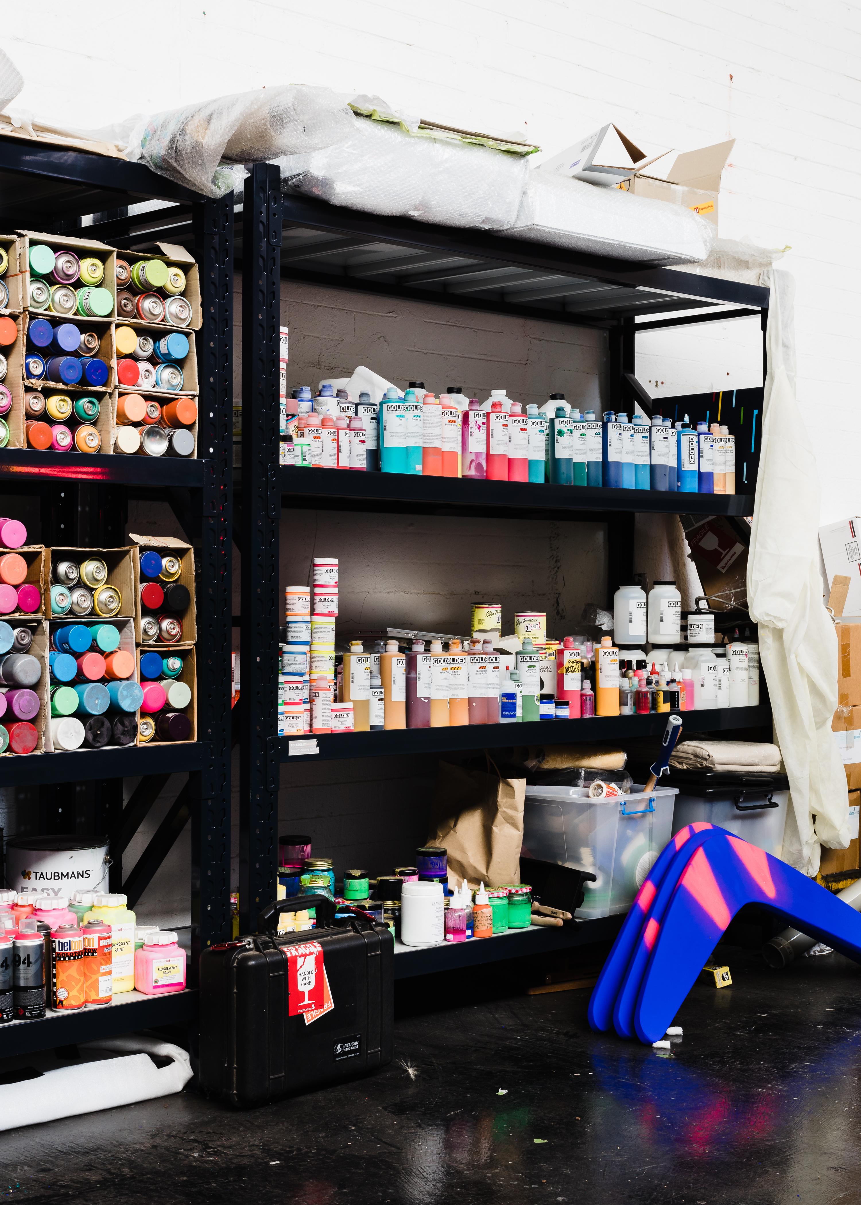 Harga Dan Spek Brands Rennie Mackintosh Architecture Picture Home Womenamp039s Retro 3 4 Sleeve Denim Slim Bubble T Shirt Dress Reko For Tdf Amelia Stanwix Photography Sweet Full Story