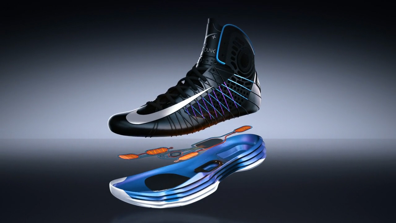 wholesale dealer 9796c e44a8 ... new arrivals nike hyperdunk deconstruct moneko a1333 28af0 ...