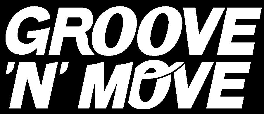 logo GNM