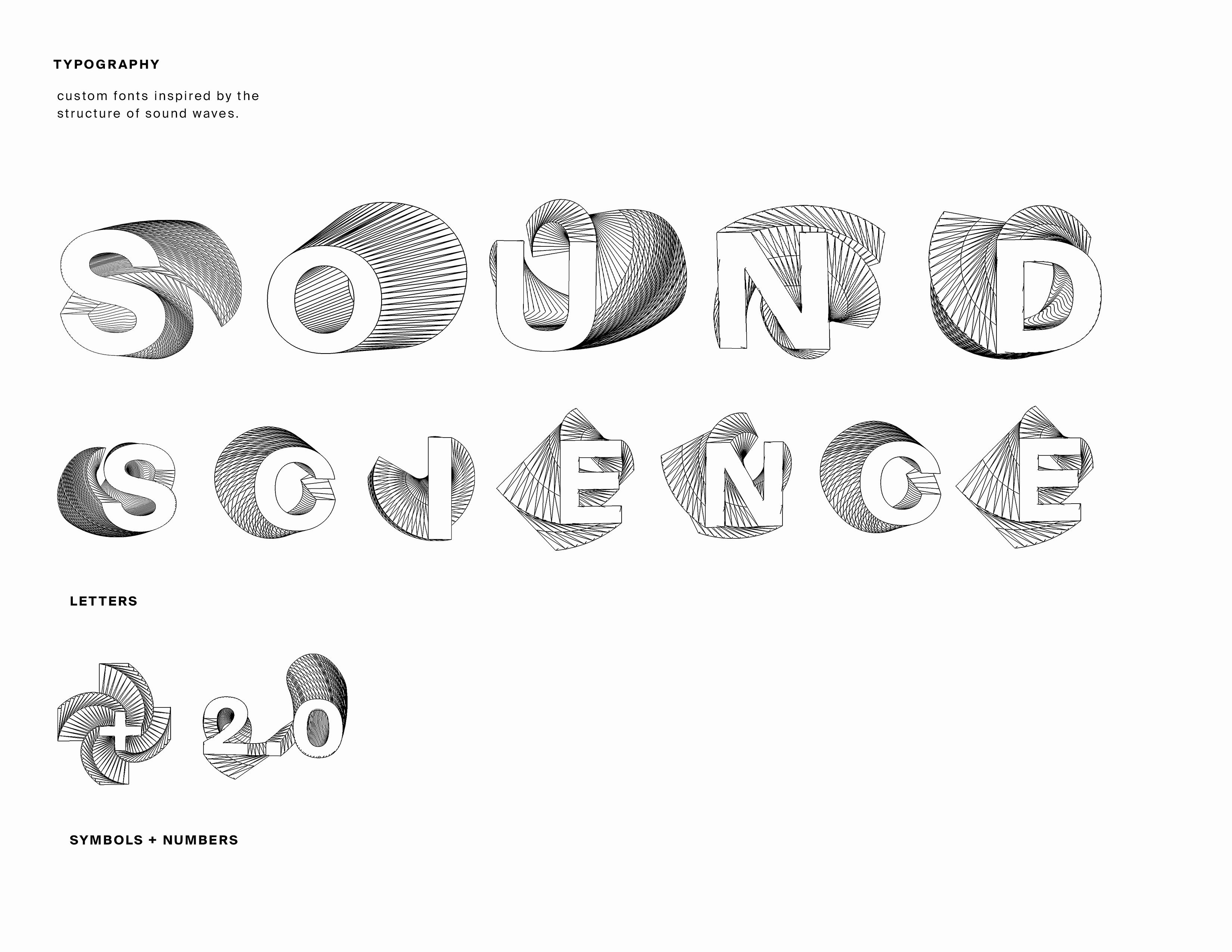 Science + Sound 2 0 - Michelle Wu
