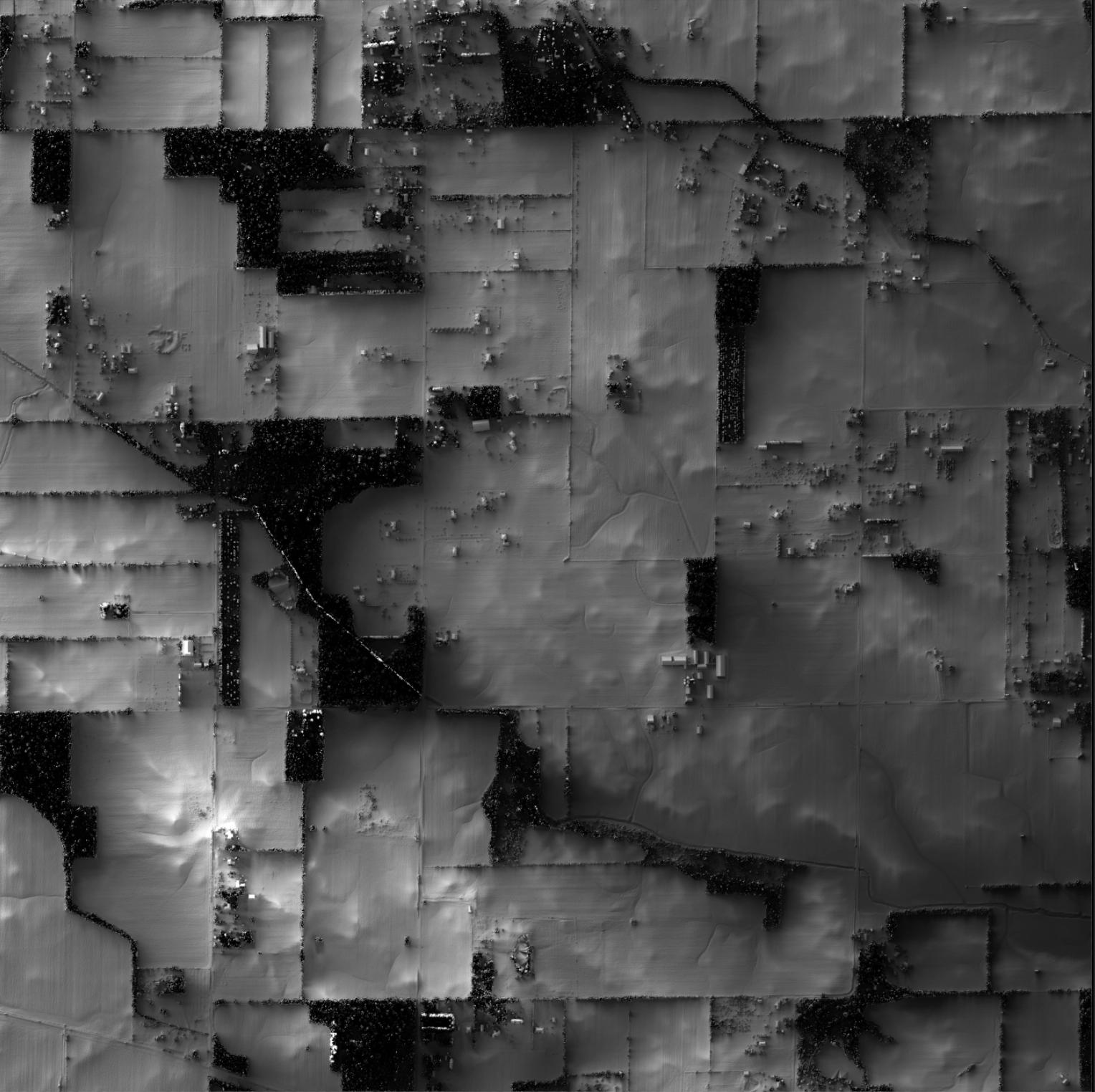 Screen-Shot-2018-06-26-at-11.43.25-PM.pn
