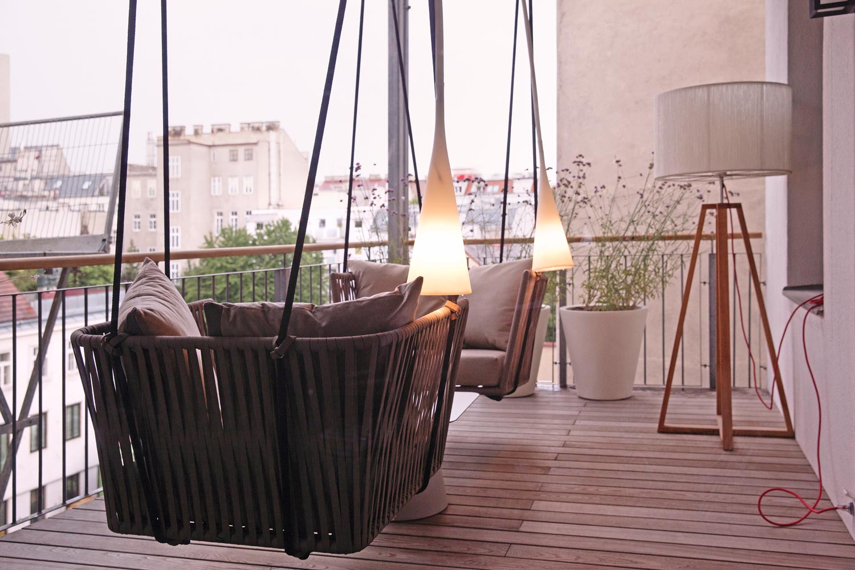 Outdoorküche Möbel Wien : Dachterrasse s wien 1070 kramer and kramer