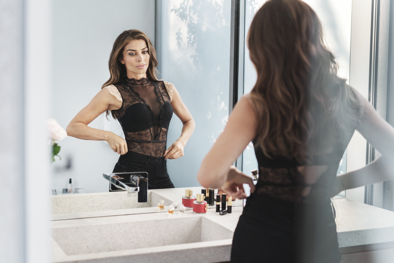 Hacked Jen Lilley nudes (51 photos), Tits, Sideboobs, Boobs, bra 2020