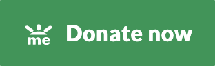 donate to foodBank