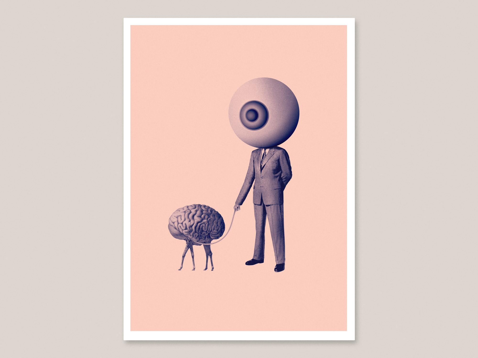 Image result for creativity illustration