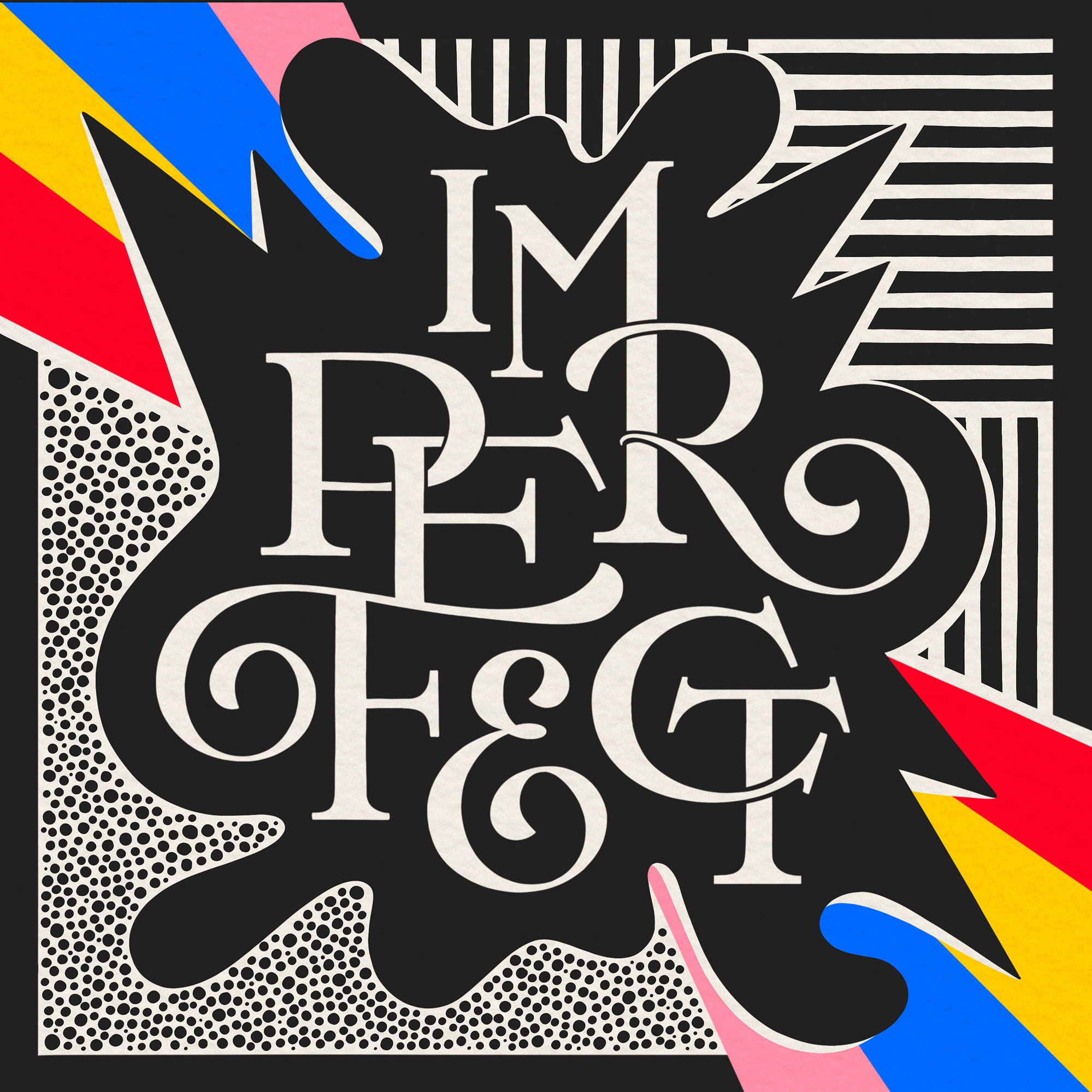 Artist Feature: Mel Cerri - Closer&Closer Artists