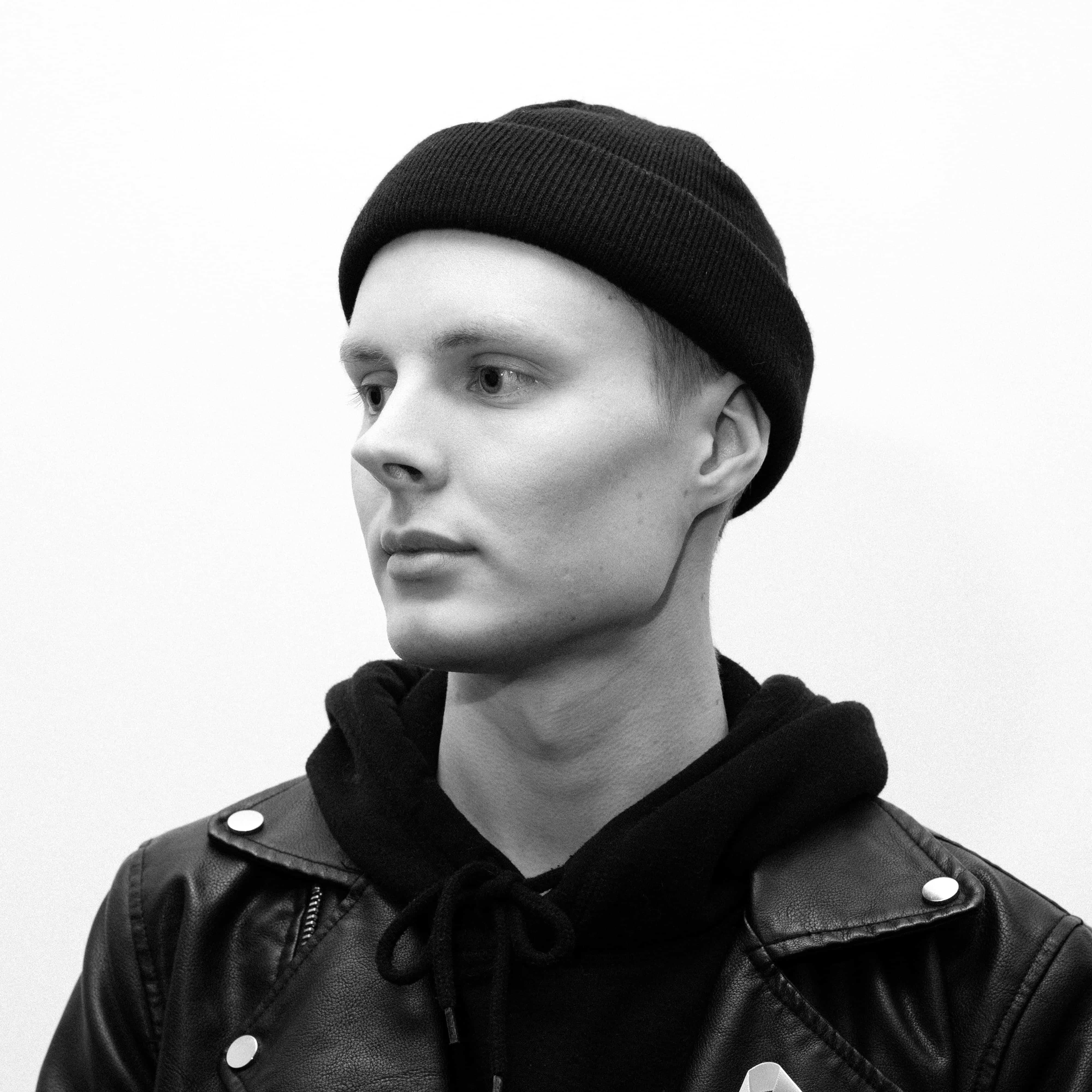 Tuomo Korhonen