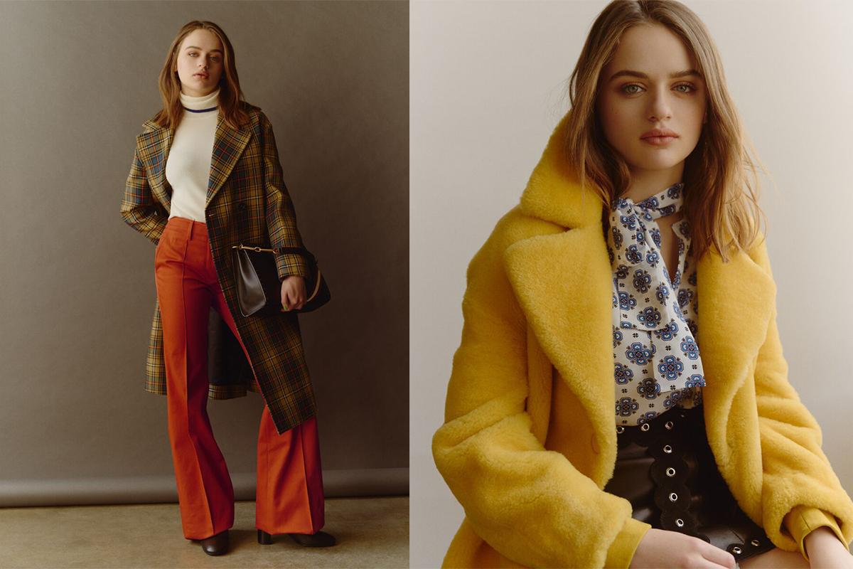 79 nejlepších obrázků z nástěnky Fashion background ...