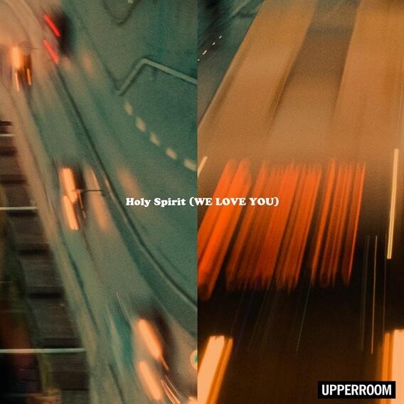 MultiTracks - UPPERROOM
