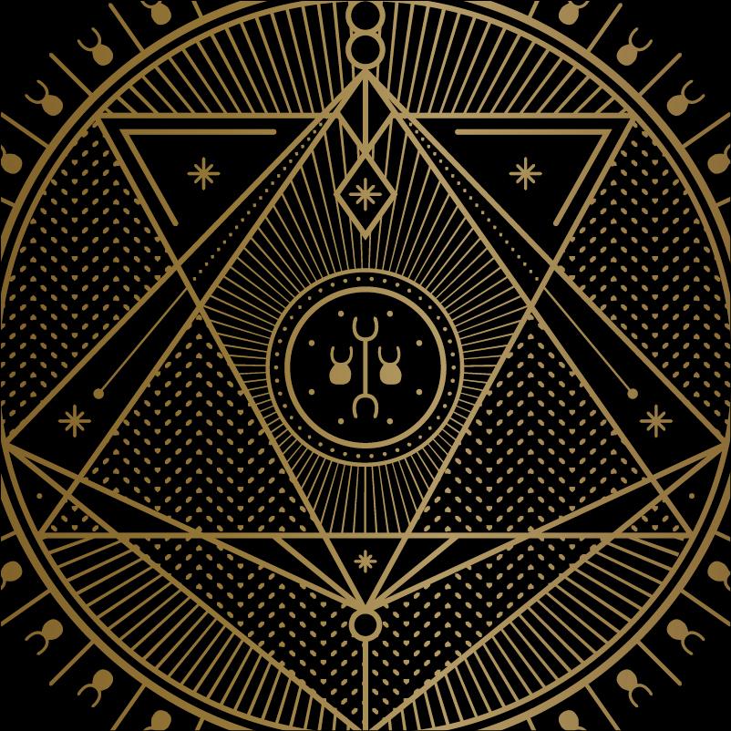 Sacred Games A Netflix Original Aniruddh Mehta