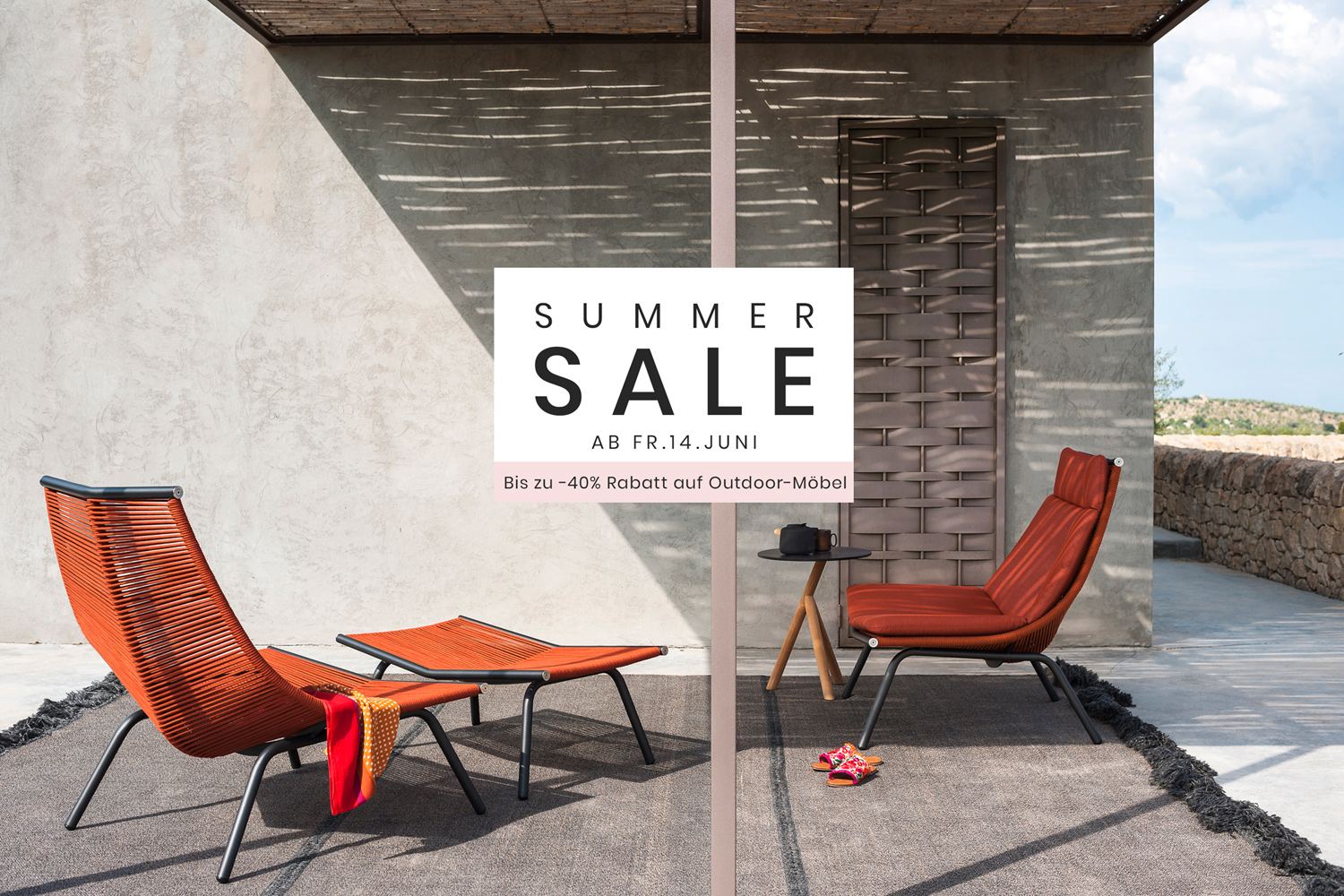 summer sale 2019 - kramer and kramer