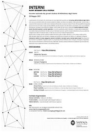 habitat postumani poster