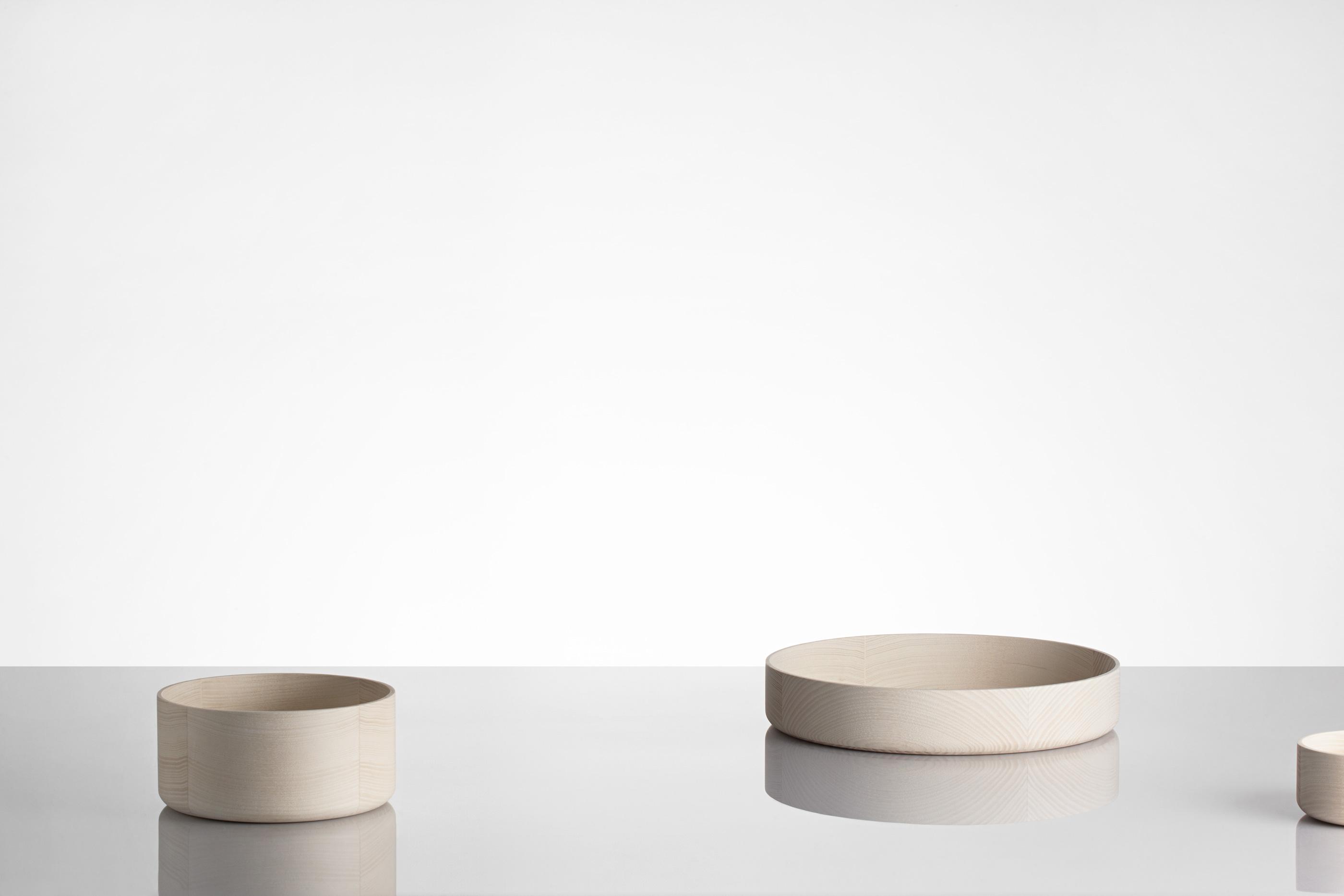 accessoires - Carlo Clopath Industrial Design