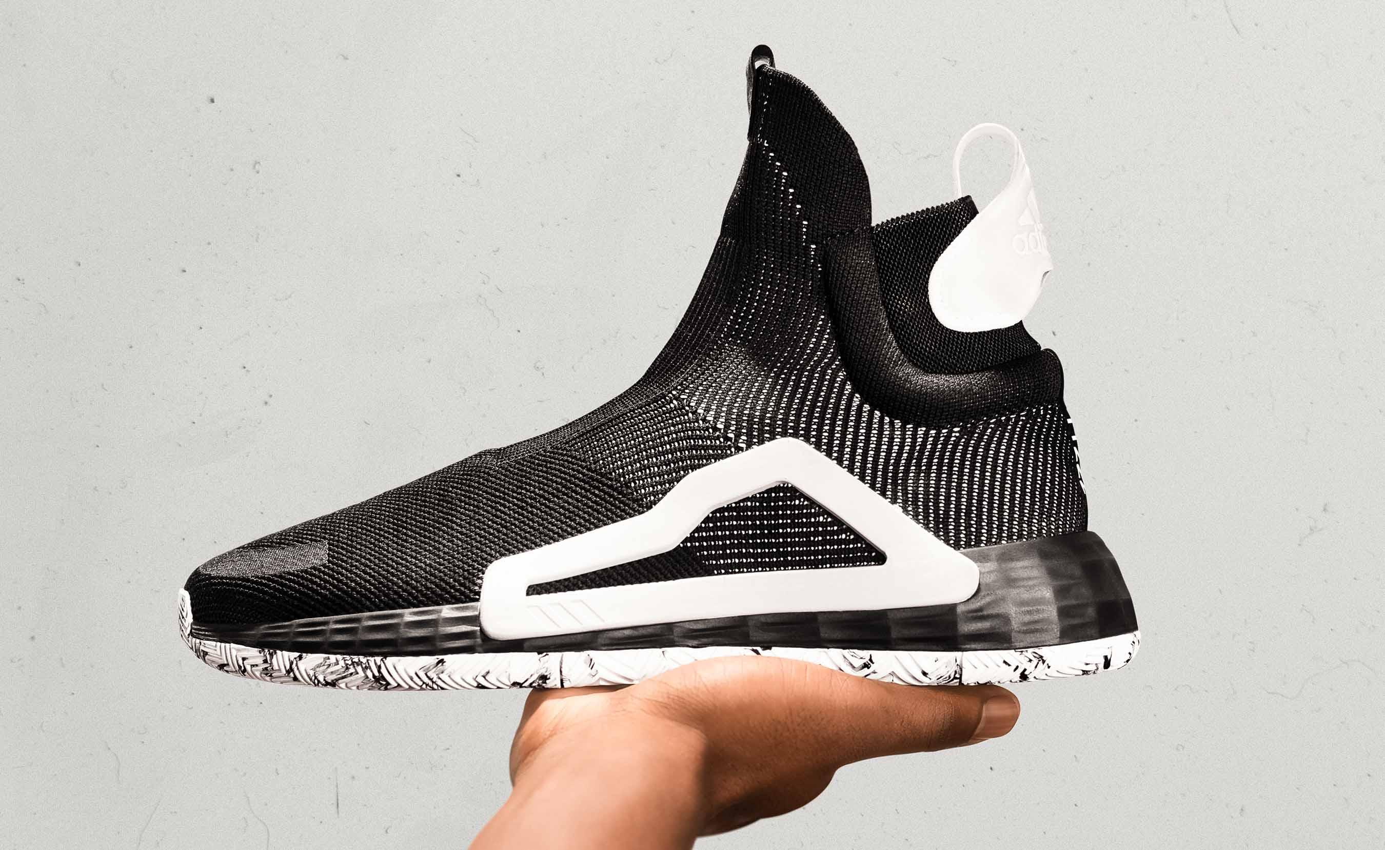 Adidas Next Level - michaelthestone