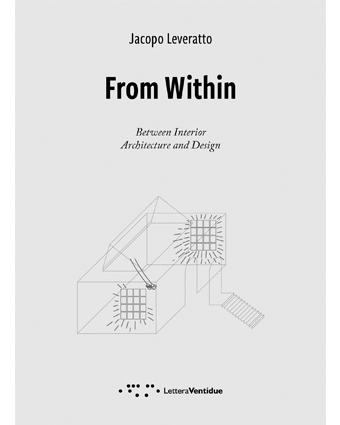 from within cover