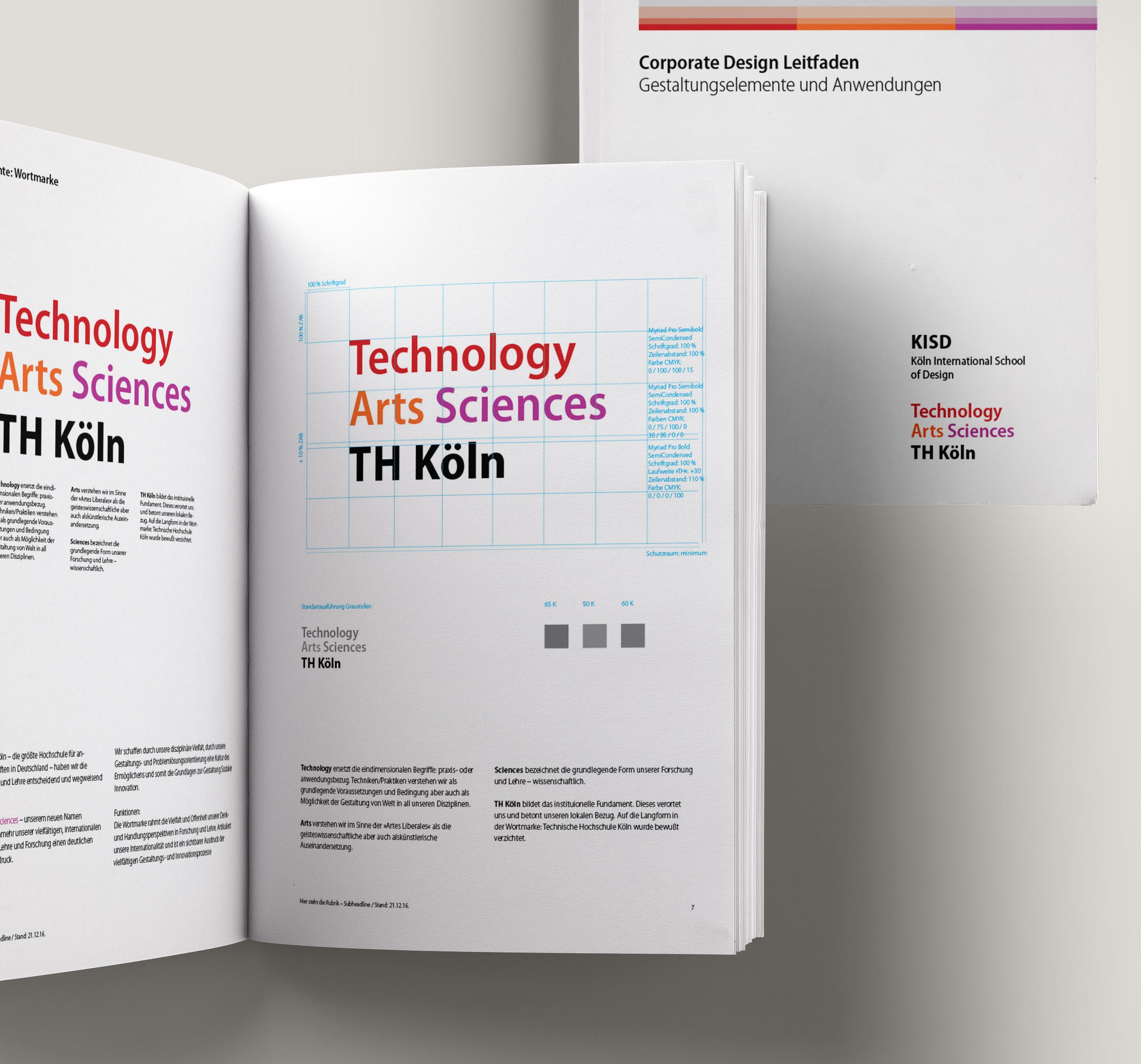 Th Köln Manual Jeniece Cheung
