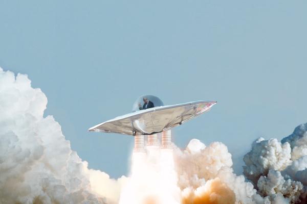 Beaverton Conservative Spaceship Draf