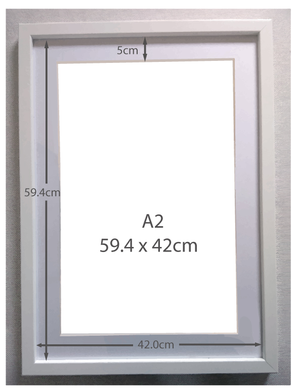 Frames Shop Periodicsociety