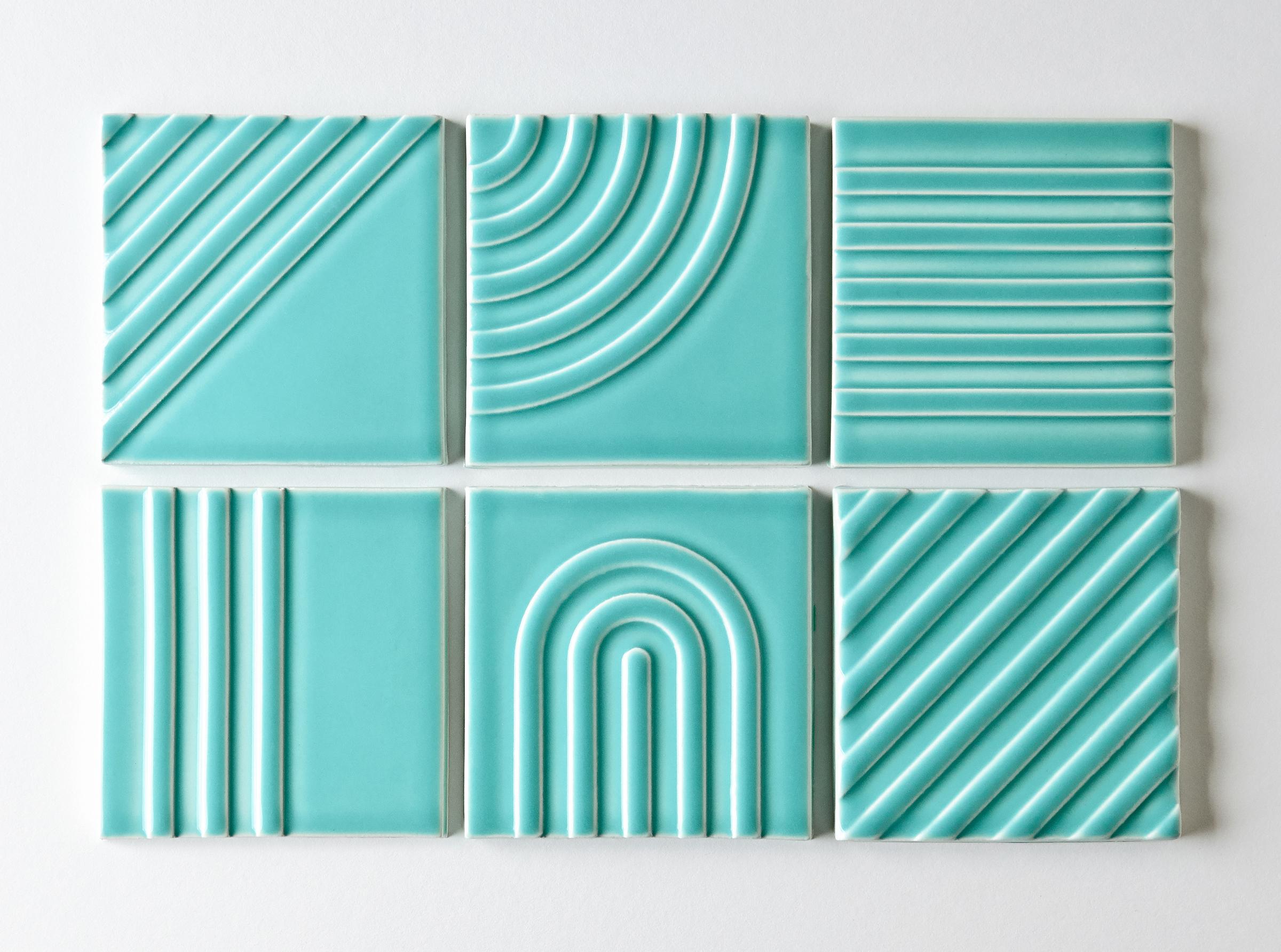 Ceramic Design Kristine Morich