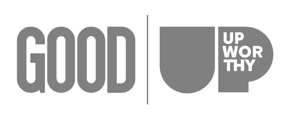 Feel Good Inc Wikipedia