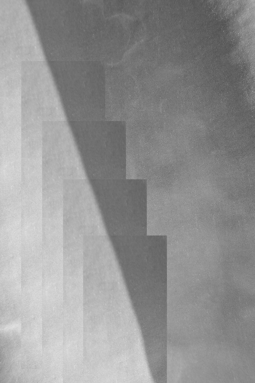 carina martins, eikasia - grey geometric photography with rectangles-1