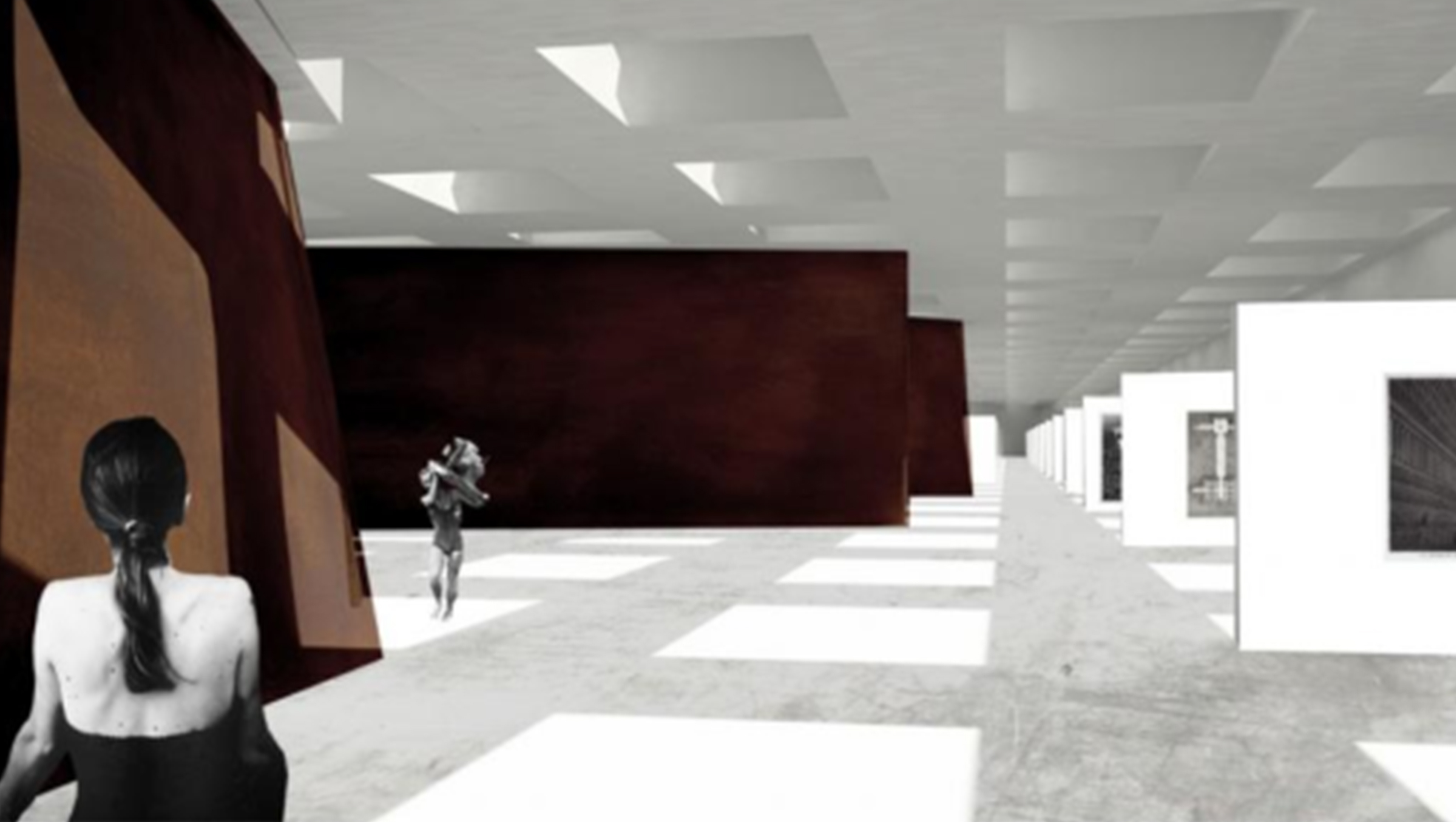 Small office architecture Urban Planning Lifeedited Small Office Architecture
