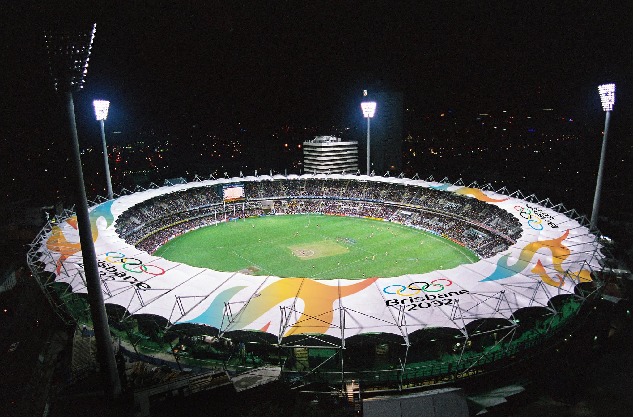 stadium2.png