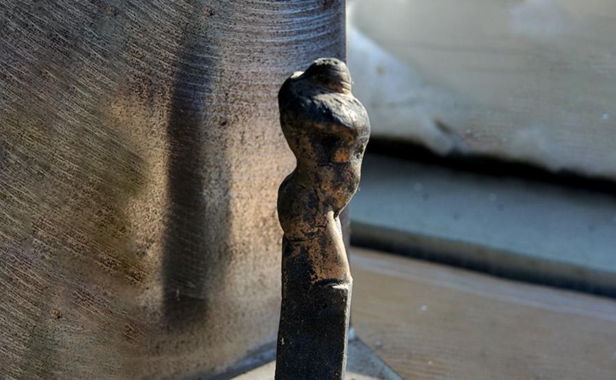 bronze535