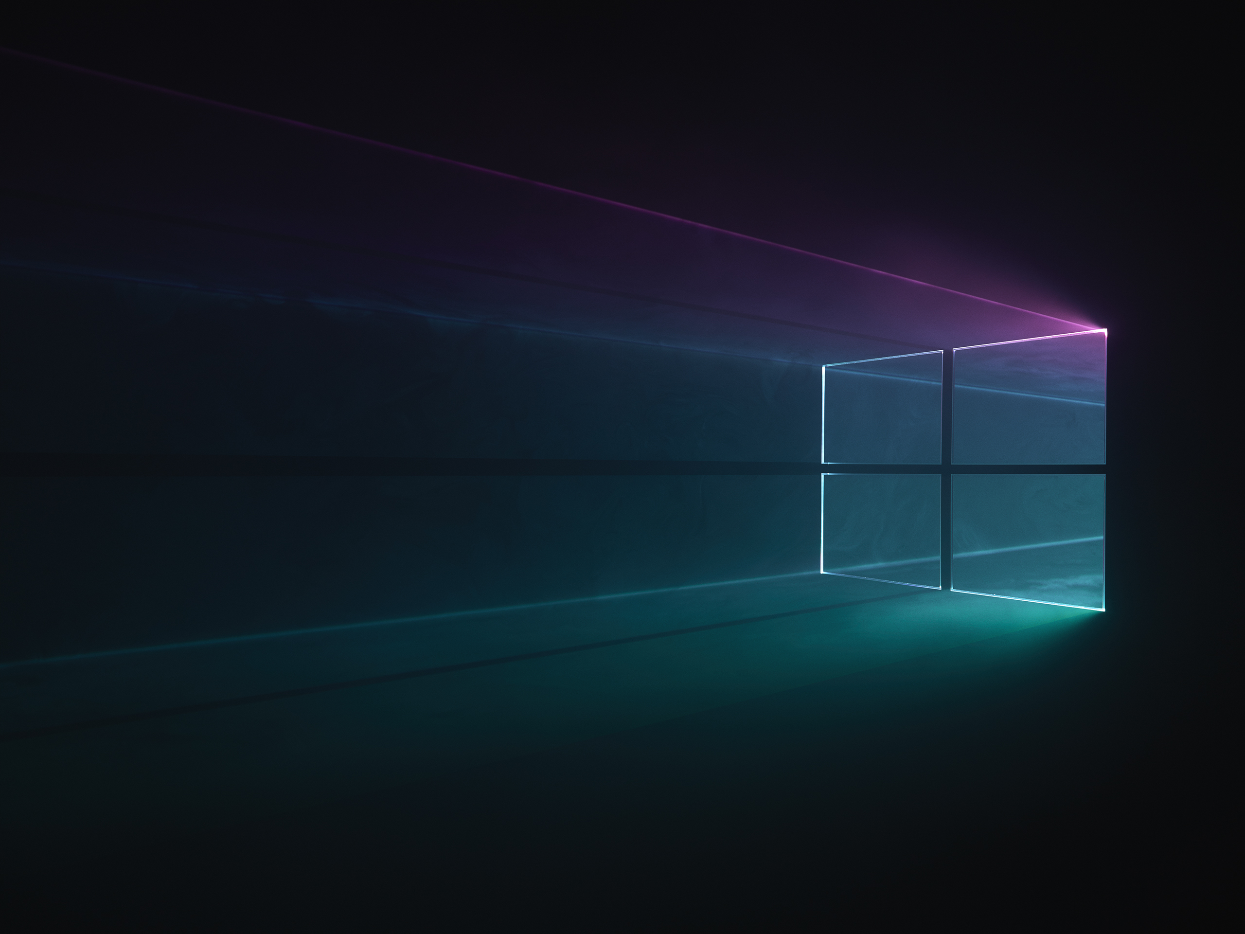 Windows 10 Desktop Www Gmunk